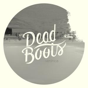 Dead_Boots_Veronica_Cover