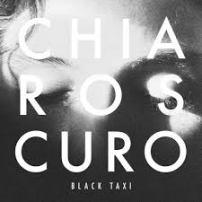 blacktaxi_chiaroscurocover