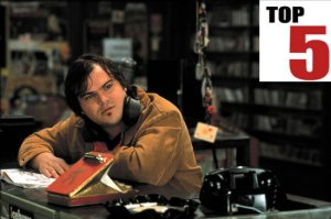jack-black-high-fidelity