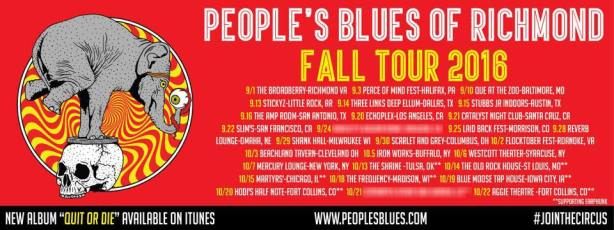 peoplesblues